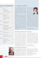 DEGEMED News 60 - Seite 2