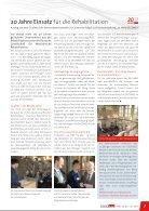 DEGEMED News 60 - Seite 3