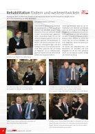 DEGEMED News 60 - Seite 4
