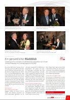 DEGEMED News 60 - Seite 5