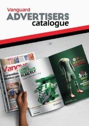 ad catalogue 13102017