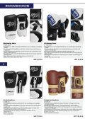 Sports2be_Katalog_2017/18 - Seite 6