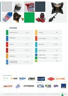 Select Products Catalogue - Page 3