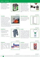Select Products Catalogue - Page 4
