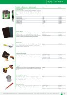 Select Products Catalogue - Page 5