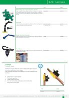 Select Products Catalogue - Page 7