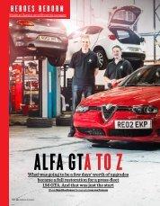 REBORN_ Alfa 156 GTA gs KA (Low-res PDF)