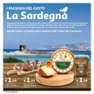 Auchan Sassari 2017-10-12 - Page 4
