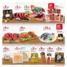 Auchan Sassari 2017-10-12 - Page 5