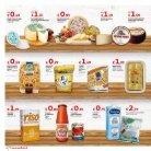Auchan Sassari 2017-10-12 - Page 6