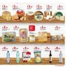 Auchan Sassari 2017-10-12 - Page 7