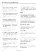 SAKRALER KUNSTKUSS - Seite 4