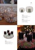 EDZARD Weihnachtskatalog - Christmas 2017 (B2B Katalog) - Page 3