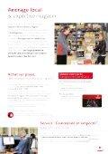 Plaquette Transgourmet Cash&Carry  - Page 5