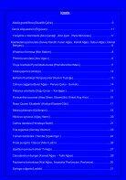 Sabancı Üniversitesi Bitki Kataloğu - Page 5