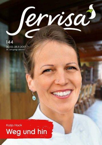 Servisa Magazin 201711