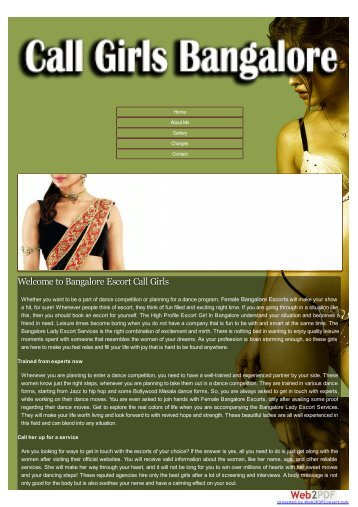 Call Girl /High Class Top Model/ Bangalore Call Girl Escort Service