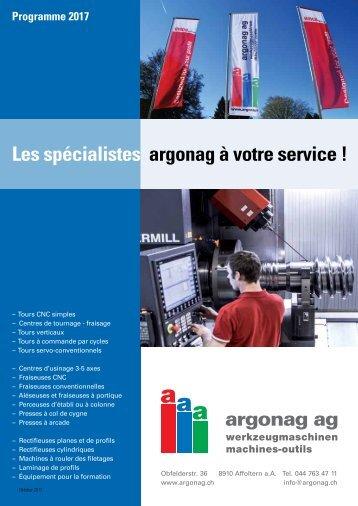 web-Lieferprogramm2017-fr
