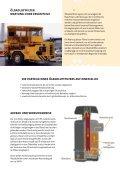 Ölbadluftfilter bei Wismet - KLICKVERSTION - Seite 2