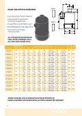 Ölbadluftfilter bei Wismet - KLICKVERSTION - Seite 4