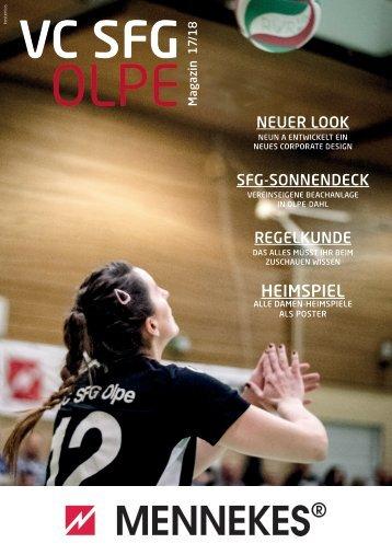 Magazin A2 VC SFG 171010 JHI print