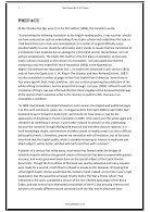 Pistis Sophia - Page 5