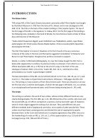 Pistis Sophia - Page 7
