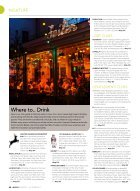 where nightlife_october_2017  - Page 6