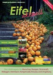 WEB - Eifel aktuell_Oktober_2017_Nr.52