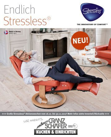 hygge magazine. Black Bedroom Furniture Sets. Home Design Ideas