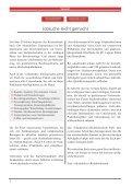 Der Akademiker, Jahresausgabe 2017/2018 - Seite 4