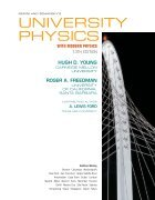 University Physics With Modern Physics - Page 5