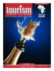 Tourism-Tattler-October-2017