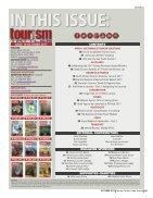 Tourism-Tattler-October-2017 - Page 3