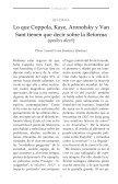 Revista El Mesías - Num 05 - Page 7
