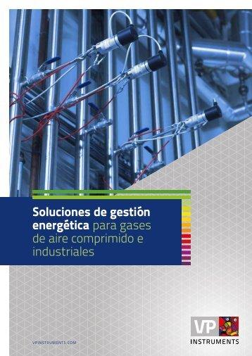 Brochure PZZR-CAS & VP INSTRUMENTS - www.vpinstruments.pzzr-cas.com
