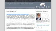 Immobilien & Recht - der aktuelle, praxisorientierte Immobilienrechtsblog