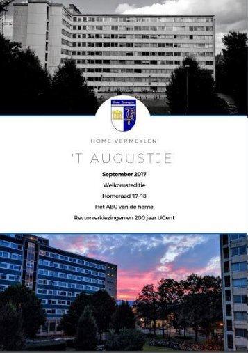 augustje-kleur-september-3