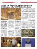 Ostbayern-Kurier Oktober 2017 NORD - Seite 2