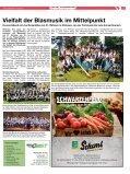 Ostbayern-Kurier Oktober 2017 NORD - Seite 3