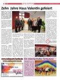 Ostbayern-Kurier Oktober 2017 NORD - Seite 4