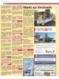 Ostbayern-Kurier Oktober 2017 NORD - Seite 7