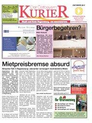 Ostbayern-Kurier_Oktober-2017_SUED