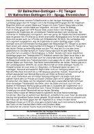Einwurf6_17-18 - Page 3