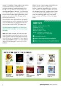 Global Reggae Charts - Issue #6 / October 2017 - Page 7