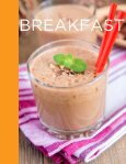 Smoothie Recipe Book - Page 3