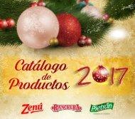 Catalogo Tenderos