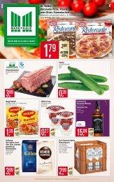 marktkauf-prospekt kw42