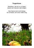 Lyrische Streuobstwiese - Page 5