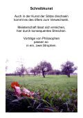 Lyrische Streuobstwiese - Page 6